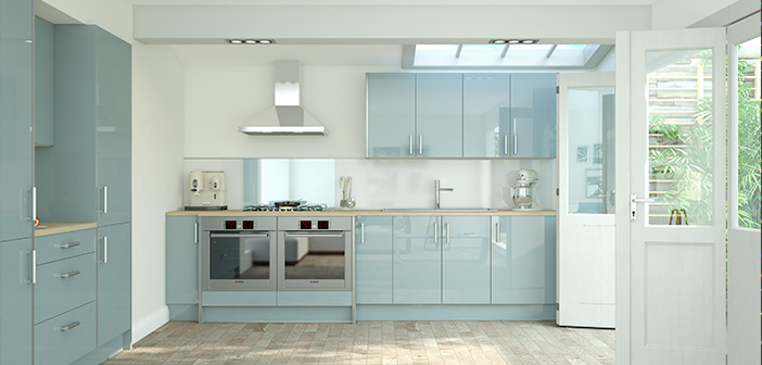 When Psychology Meets Kitchen Design Wren Kitchens Blog