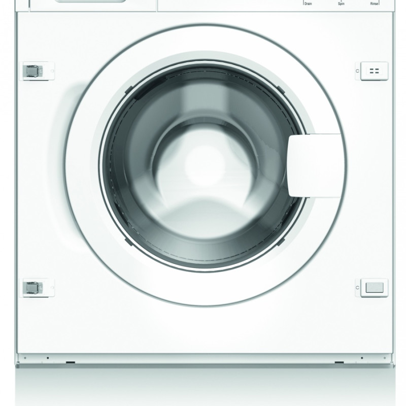 Neff H818xW596xD574 Integrated Washer additional image 1