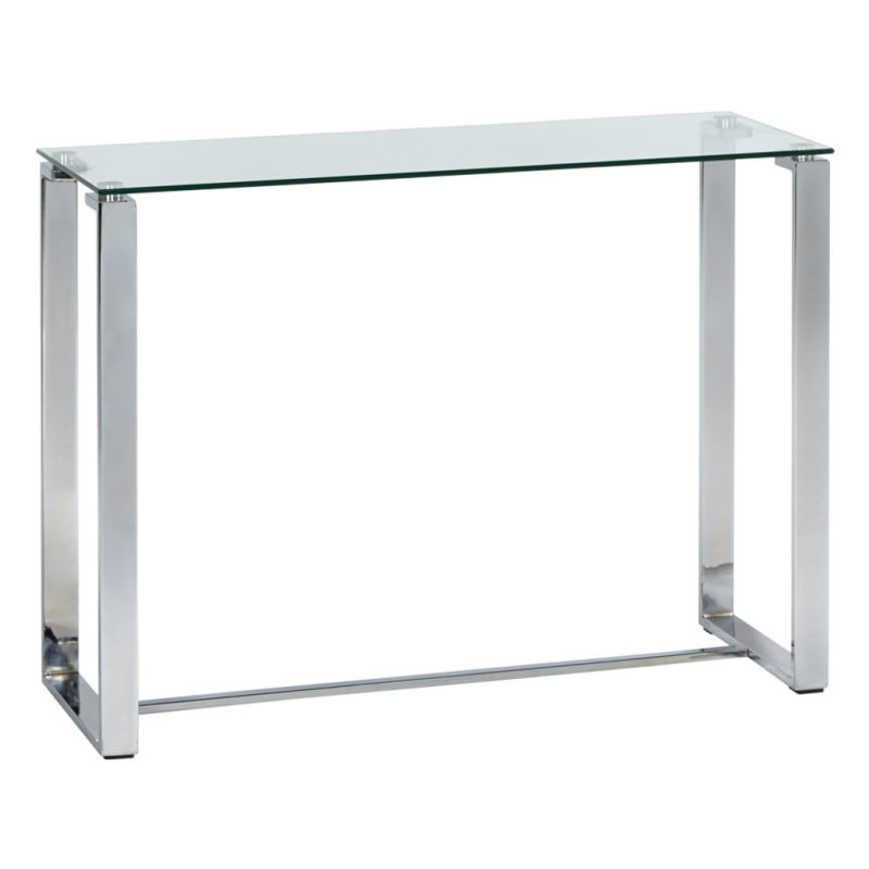 mars-clear-glass-silver-console-table