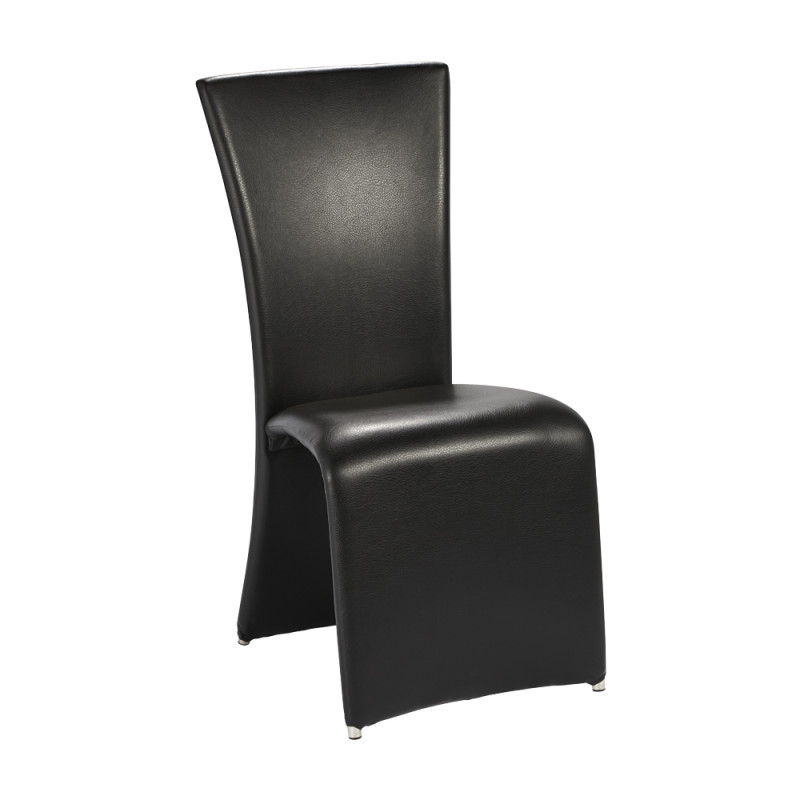 orion-black-upholstered-dining-chair