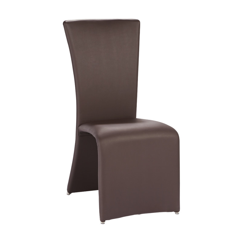 orion-brown-upholstered-dining-chair