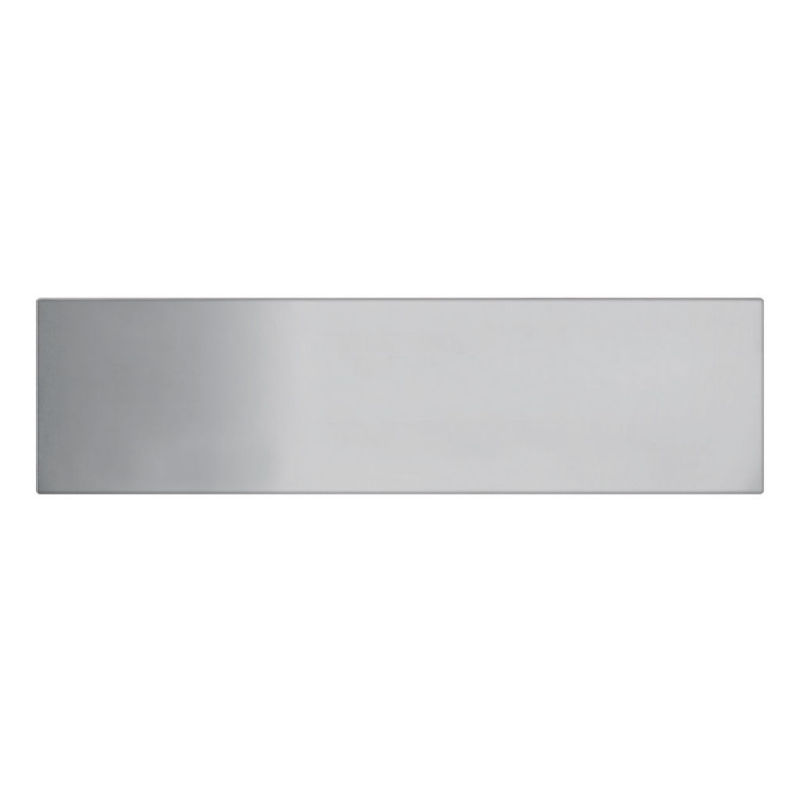 Hoover H140xW560xD550 Warming Drawer - Stainless Steel primary image