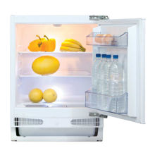 Matrix H889xW595xD548 Built-Under Integrated Fridge - MFU200