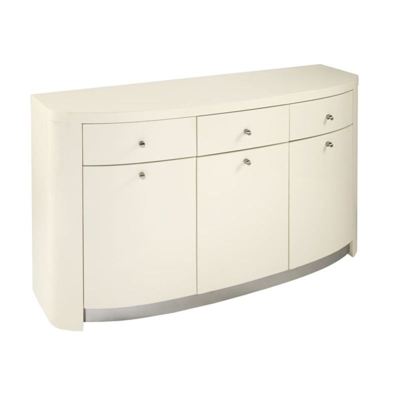 electra-orion-sideboard-high-gloss-cream