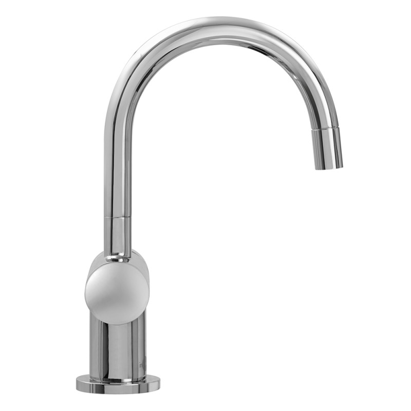 Insinkerator HC3300 Filtered Hot/Cold Water Tap Chrome additional image 5