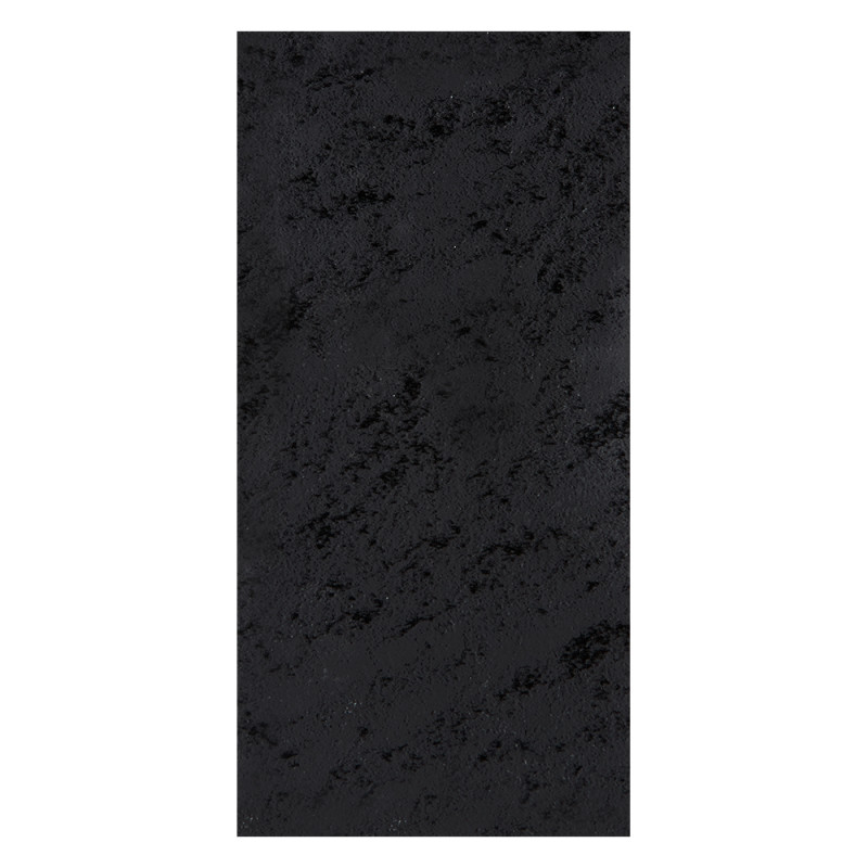 2960x962x12 Worktop Rhino Edge-Black Annapurna primary image