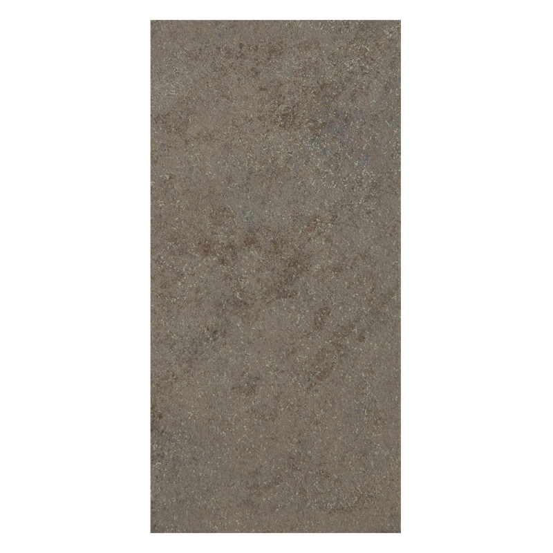 4000x602x12 Worktop Rhino Edge-Clay Annapurna additional image 1