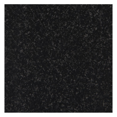 4000x602x12 Worktop Rhino Edge-Anthracite Gloss