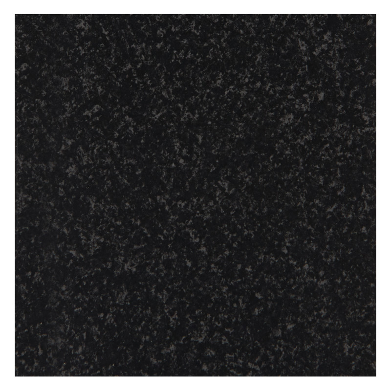 4000x602x12 Worktop Rhino Edge-Anthracite Gloss primary image