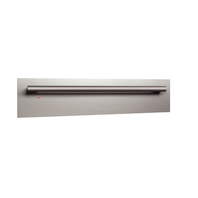 AEG H140xW594xD535 Stainless Steel Warming Drawer with Handle - KD91403M