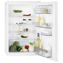 AEG H873xW540xD549 Integrated Larder Fridge - SKS58800S2