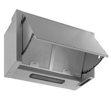 Electrolux H400xW598xD270 Integrated Hood