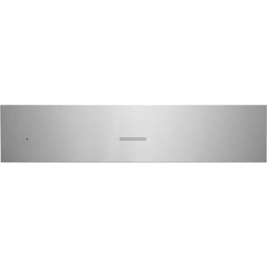 Electrolux H140xW594xD535 Warming Drawer - Stainless Steel