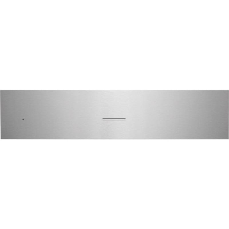 Electrolux H140xW594xD535 Warming Drawer - Stainless Steel primary image