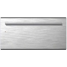 Electrolux H294xW594xD535 Warming Drawer - Stainless Steel