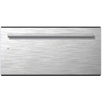 Electrolux H294xW594xD535 Warming Drawer - Stainless Steel - EED29800AX