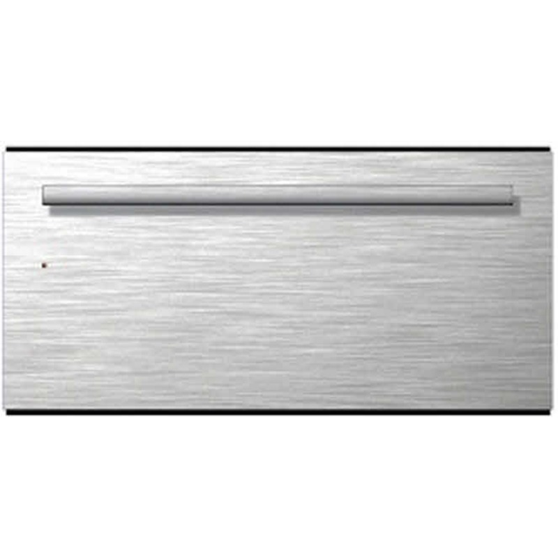Electrolux H294xW594xD535 Warming Drawer - Stainless Steel - EED29800AX primary image
