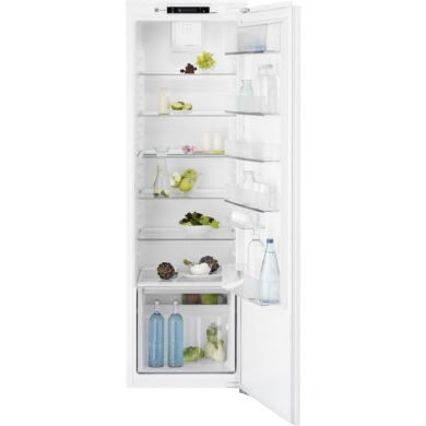 Electrolux H1768xW556xD549 In Column Larder Fridge