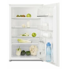 Electrolux H873xW540xD549 In Column Larder fridge - ERN1401AOW
