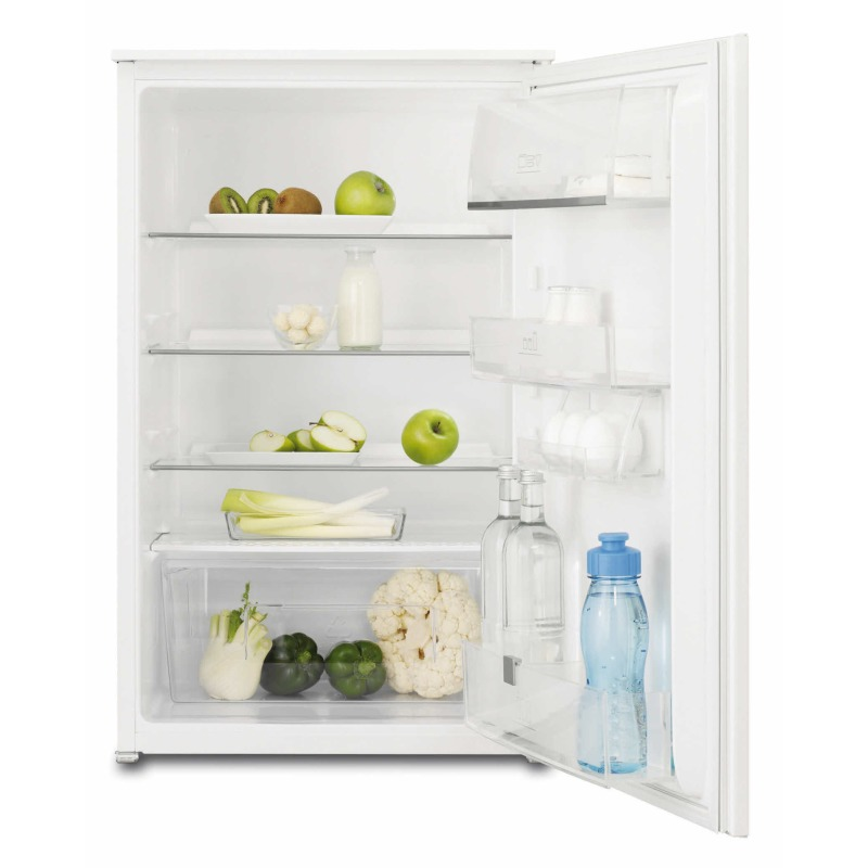 Electrolux H873xW540xD549 In Column Larder fridge primary image