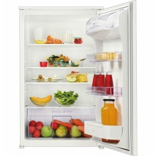 Zanussi H873xW540xD549 In-Column Larder Fridge