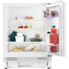 Zanussi H815xW596xD550 Under Counter Fridge - ZQA14030DA
