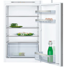 Neff H874xW541xD545 Under Counter Fridge - KI1212S30G