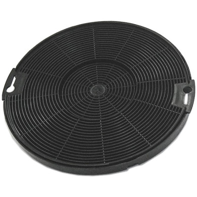 Electrolux EFF75 Carbon Filter Kit