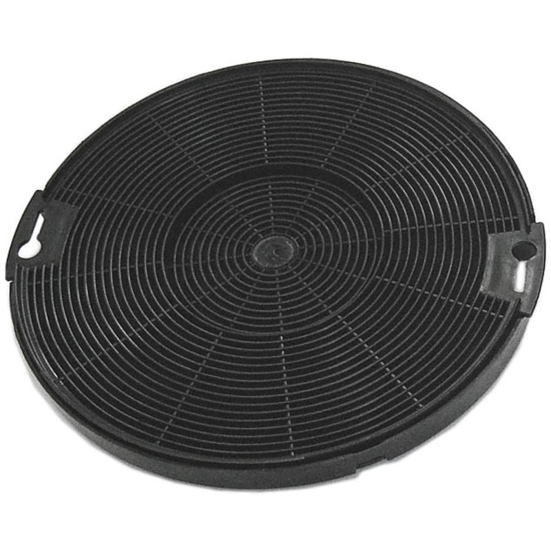 Electrolux EFF75 Carbon Filter Kit primary image