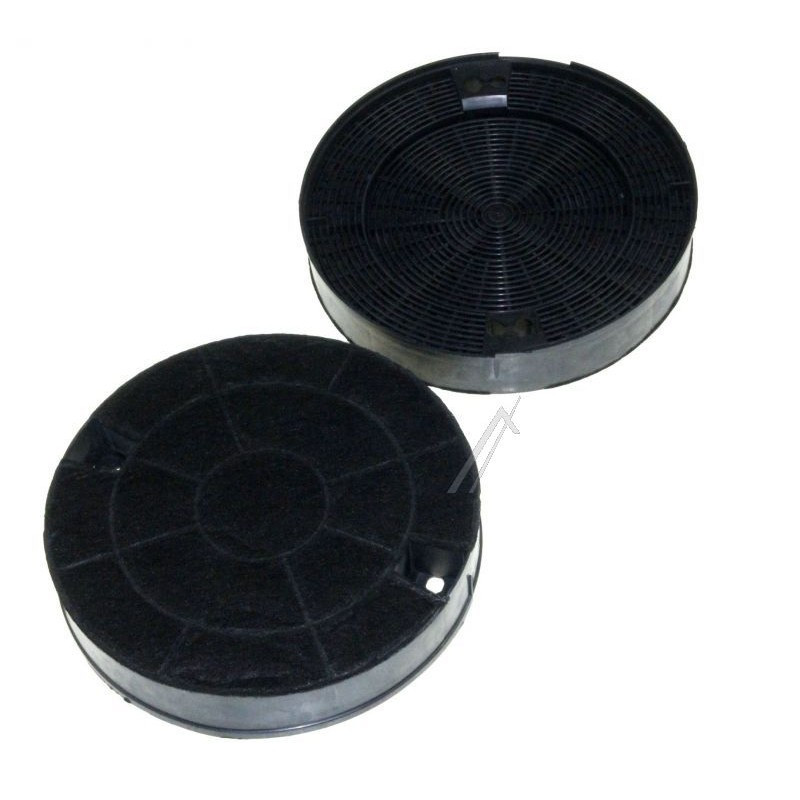 Electrolux TYPE29 Carbon Filter Kit - TYPE 29 primary image