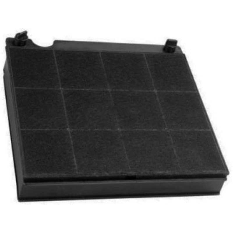 Electrolux TYPE15 Charcoal Filter Kit primary image