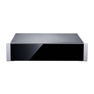 Samsung H140xW595xD554 Warming Drawer - Stainless Steel - NL20F7100WB/UR