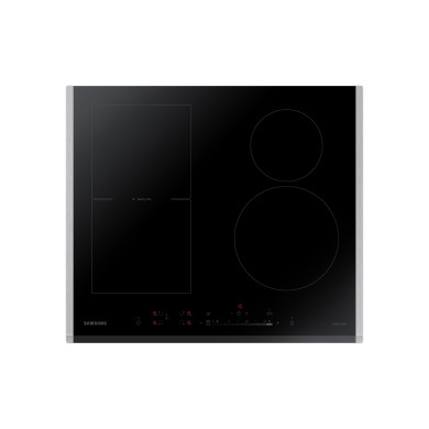Samsung H56xW800xD520 4 Zone Induction Hob