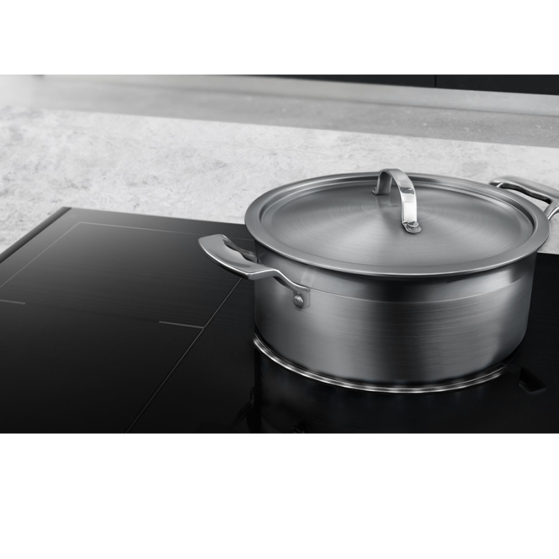 Samsung H56xW600xD520 4 Zone Induction Hob additional image 5