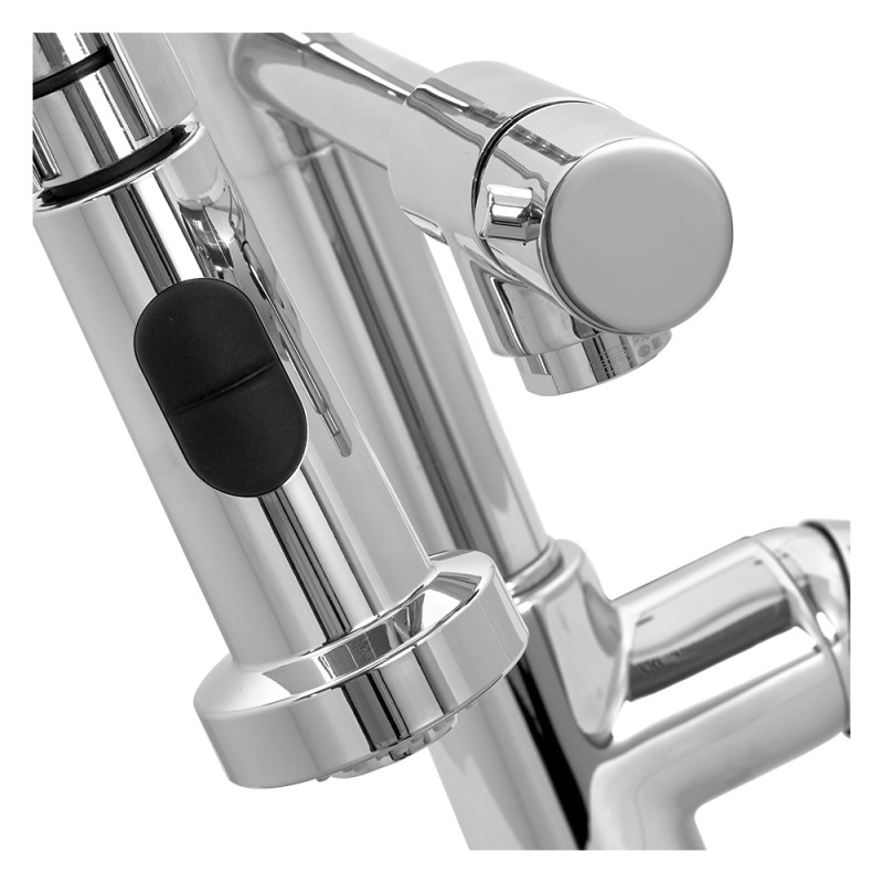 Theia Tap Chrome - High Pressure Only additional image 2