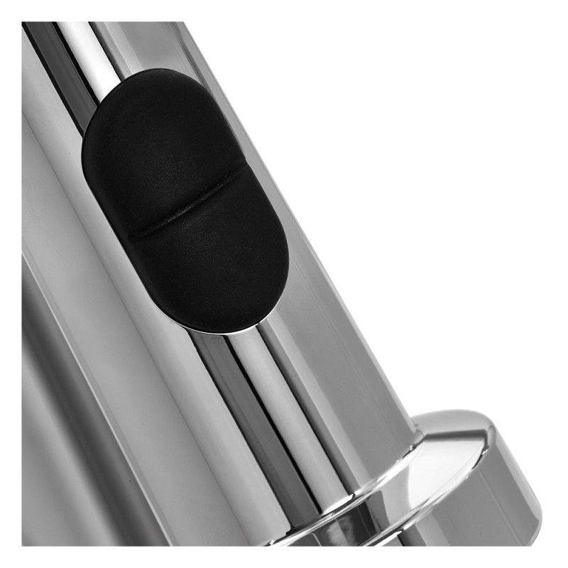 Theia Tap Chrome - High Pressure Only additional image 4