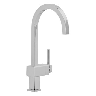 Ophion Tap Chrome - High Pressure Only