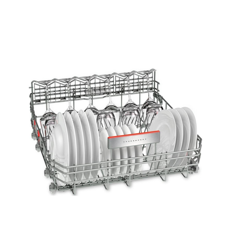 Bosch H815xW598xD573 - Semi-Integrated Dishwasher additional image 3