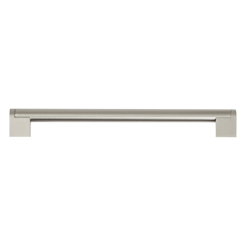 160x188mm Daisy Steel Bar Handle additional image 1