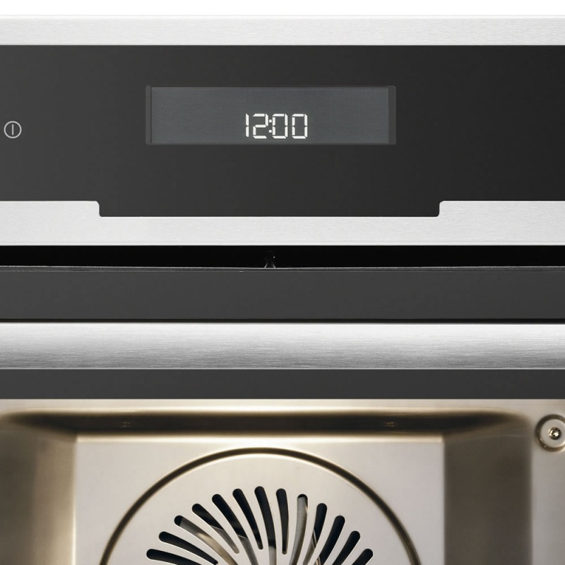 Electrolux H594xW594xD568 Single Electric Oven additional image 1
