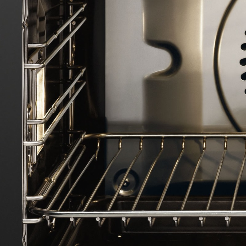 Electrolux H594xW594xD568 Single Electric Oven additional image 2