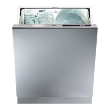 H875XW596XD550 Intregrated Dishwasher