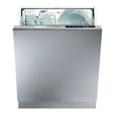 CDA H875XW596XD550 Intregrated Dishwasher
