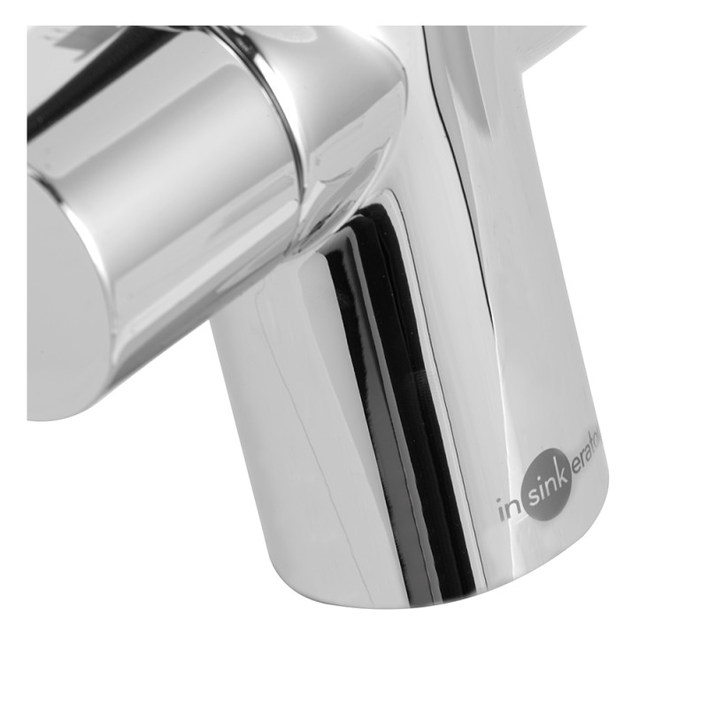Insinkerator 3N1 Hot Water Tap Black additional image 7