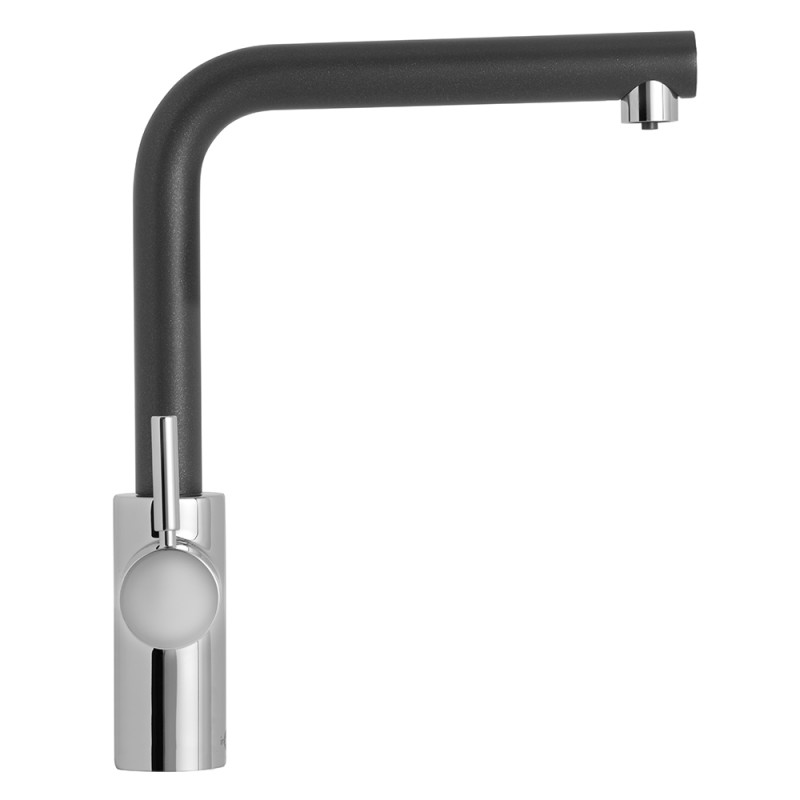 Insinkerator 3N1 Hot Water Tap Anthracite additional image 2
