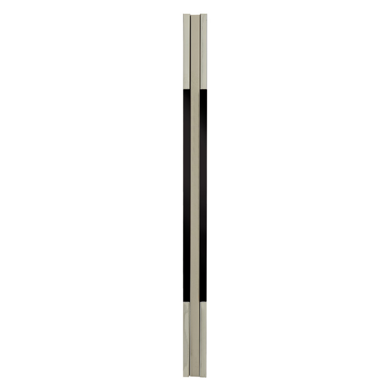 160x192mm Lisa Black Bar Handle additional image 3