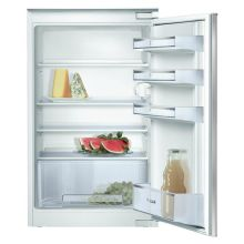 Bosch H874xW541xD542 In Column Fridge - KIR18V20GB