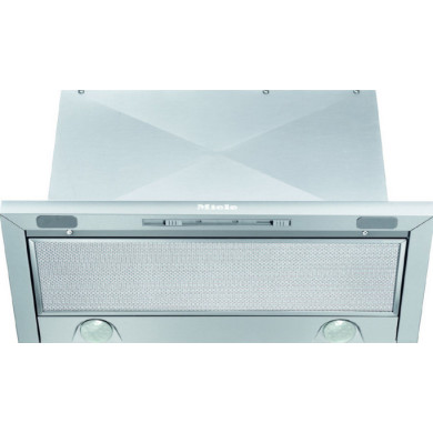 Miele H385xW595xD275 Intergrated Slimline Hood