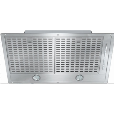 Miele H293xW702xD402 Intergrated Hood