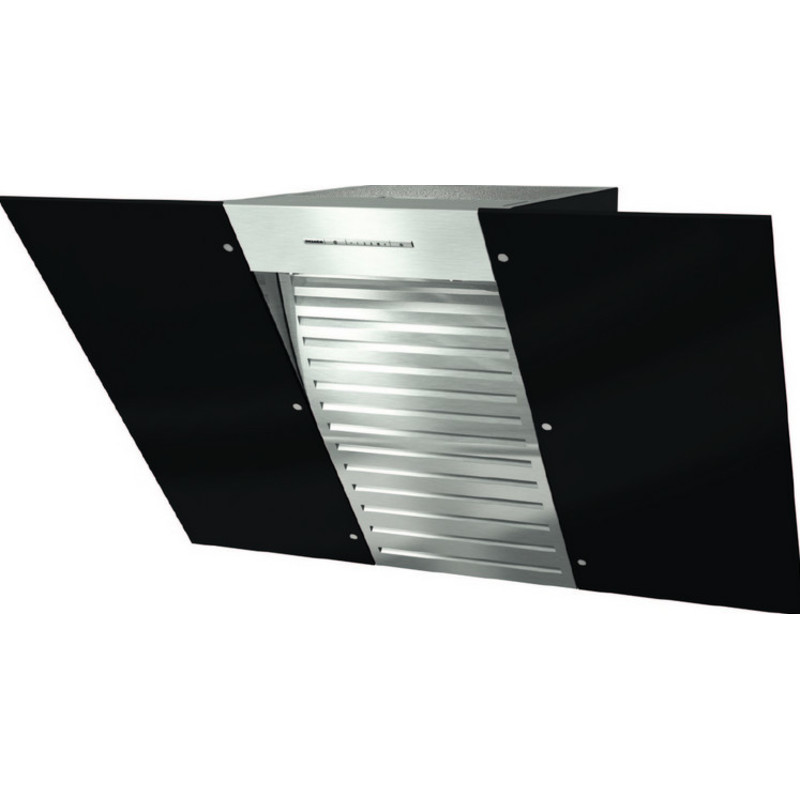 Miele H547xW898xD523 Flyer Wall Hood primary image